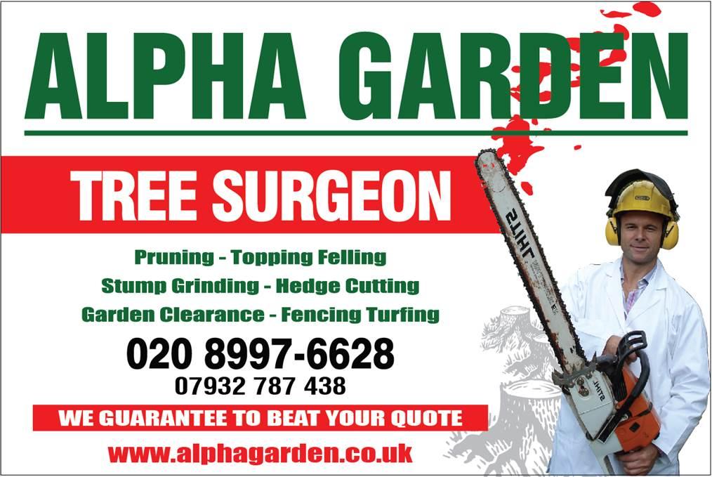 alpha_garden_london_tree_suregeon